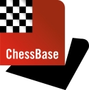 powered by www.chessbase.de